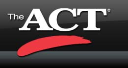 Junior ACT Testing  – February 25, 8:45 a.m.  All Juniors must complete pre-registration by February 20!
