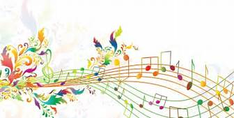 Combined Music Concert Nights!  Plan to Attend February 26 and 28, 7:00 p.m. in the Auditorium