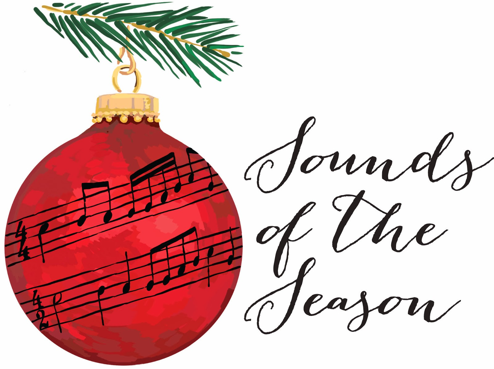 Don't Miss the Holiday Winterfest Concerts!