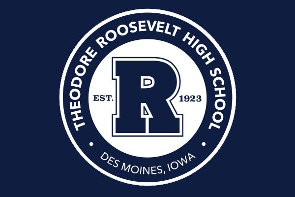 Congratulations to the Roosevelt Class of 2020!