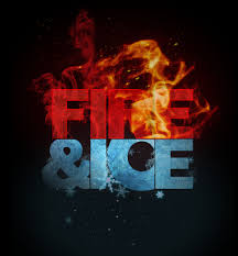 Winter Formal, Fire & Ice, will be Held on January 19