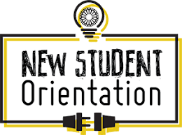 New Rider Orientation August 19 & 20 from 10:00 a.m.-1:00 p.m.
