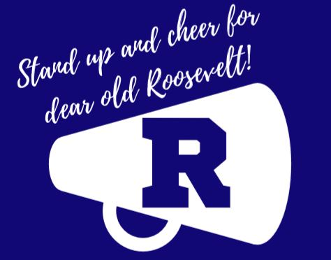 Join Us at the Annual R Party! Fundraising Event for Roosevelt on October 17