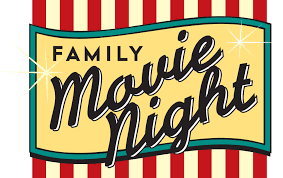 Free Movie Night:  Home Alone! December 17th, 6:30-8:30 p.m. in RHS Auditorium